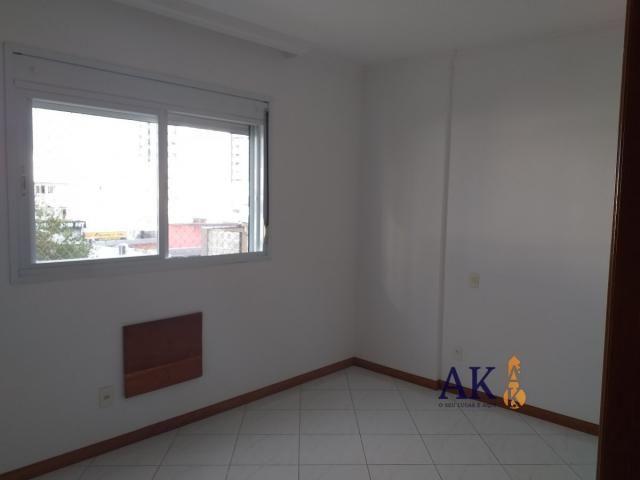 Apartamento Padrão para Venda em Estreito Florianópolis-SC - Foto 14