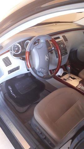 Hyundai azera!!! - Foto 11