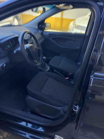 Vendo Ford KA 1.5 - Foto 3