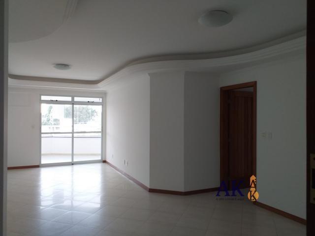 Apartamento Padrão para Venda em Estreito Florianópolis-SC - Foto 3