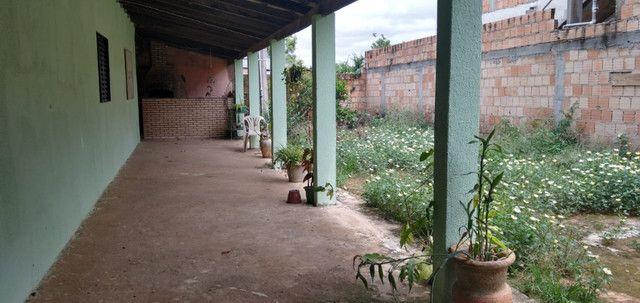 V369 - Quadra 26 casa 20 Jardim Zuleika - Jardm Ingpa - Luziânia - Foto 13