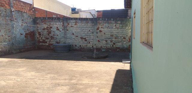 Casa de 3/4 com Ótima Localização, Residencial Bela Vista - Anápolis-GO - Foto 20