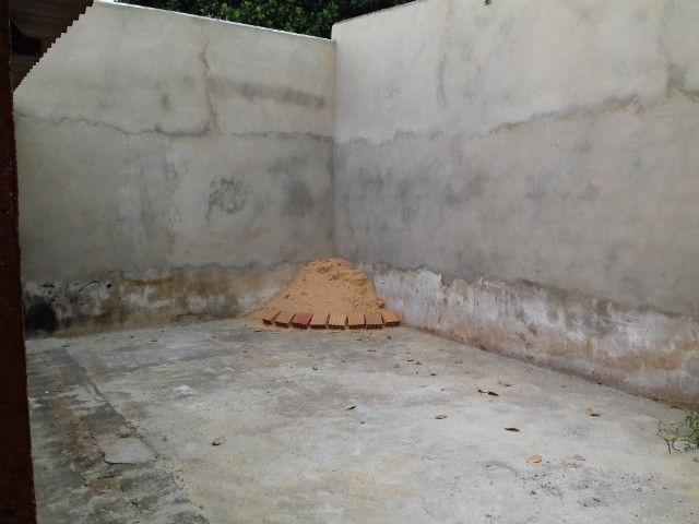 - Casa no Telégrafo (entrada 5.000) - Foto 6