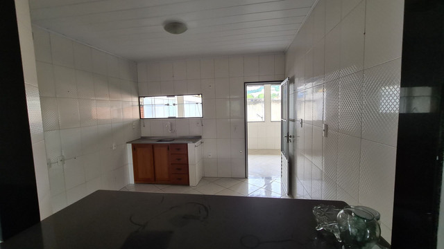 Duplex comercial em frente a Marbrasa, oportunidade  - Foto 11