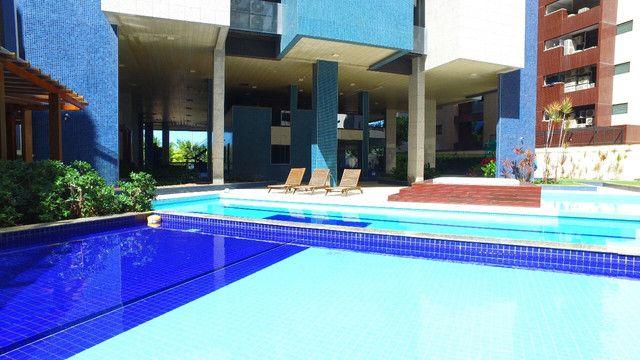 Oportunidade, Beira mar, 4 suítes. 300m2! - Foto 18