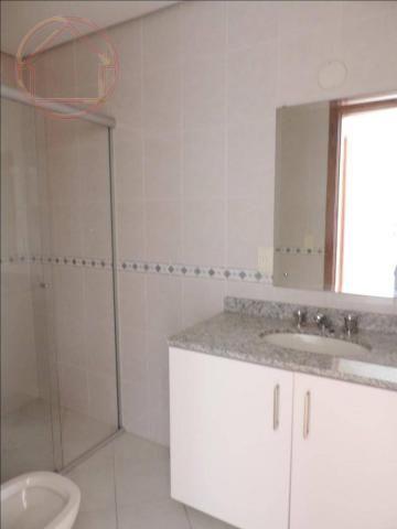 Apartamento à venda, 122 m² por R$ 599.000,00 - Jardim Lindóia - Porto Alegre/RS - Foto 11