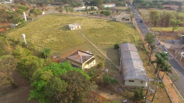 Área Proxima a UFMS - Foto 2