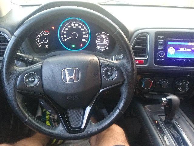Honda HRV - Foto 12