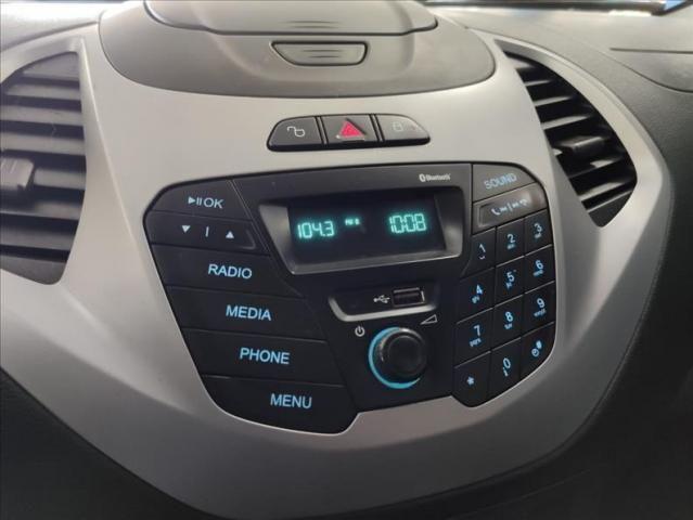 Ford ka 1.0 se 12v - Foto 10