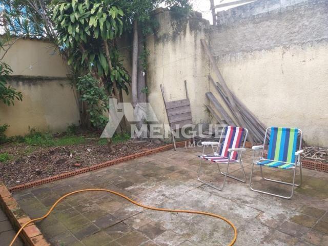Casa à venda com 3 dormitórios em Jardim lindóia, Porto alegre cod:8395 - Foto 15