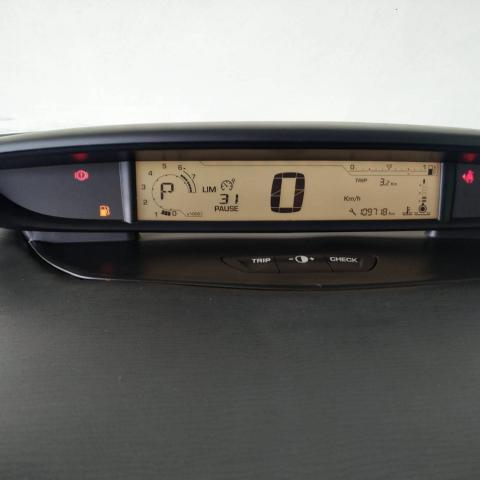 C4 Pallas 2.0 Automático - Foto 8
