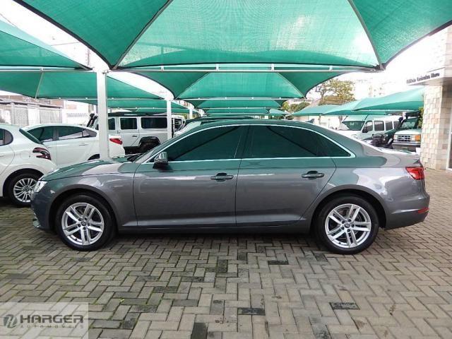 Audi A4 2.0  - Foto 11