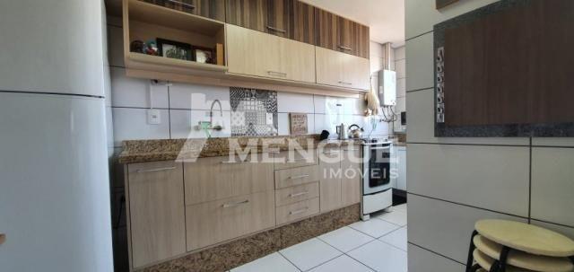 Apartamento à venda com 2 dormitórios em Cristo redentor, Porto alegre cod:10411 - Foto 9