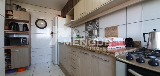 Apartamento à venda com 2 dormitórios em Cristo redentor, Porto alegre cod:10411 - Foto 11