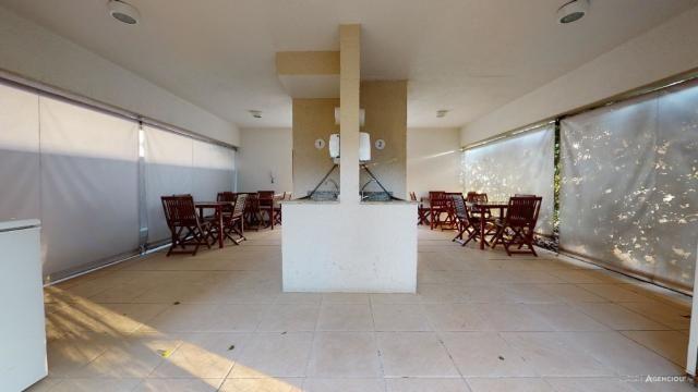 Apartamento à venda com 2 dormitórios em Jardim lindóia, Porto alegre cod:10068 - Foto 14