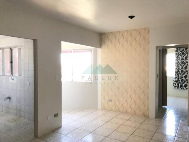 Apartamento com 1 dormitório, 39 m² - venda por R$ 190.000,00 ou aluguel por R$ 1.000,00/m - Foto 4