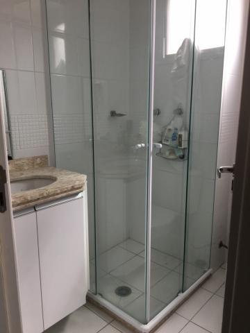 Apartamento em Vila Augusta, com 3 quartos, sendo 1 suíte e área útil de 65 m² - Foto 10