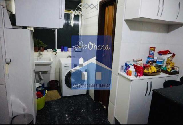 Apartamento à venda com 3 dormitórios cod:500002 - Foto 8
