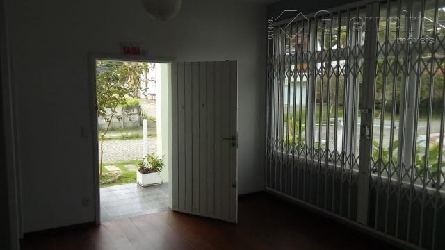 Casa para alugar com 5 dormitórios em Itacorubi, Florianópolis cod:14323 - Foto 3