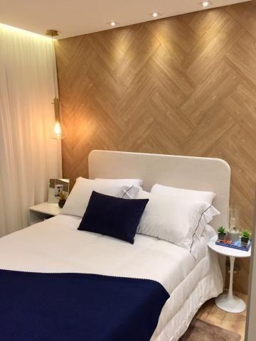 Apartamento em Picanço, com 3 quartos, sendo 3 suítes e área útil de 123 m² - Foto 9