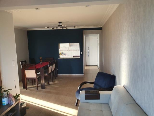 Apartamento em Vila Rosália, com 2 quartos, sendo 1 suíte e área útil de 74 m² - Foto 10