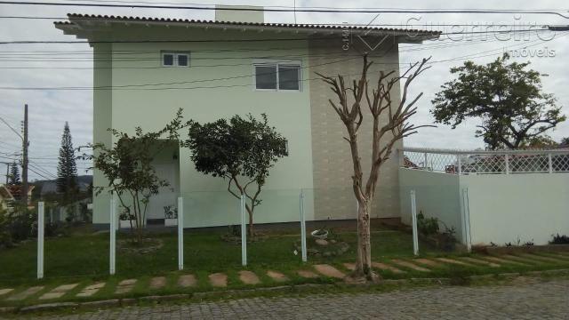 Casa para alugar com 5 dormitórios em Itacorubi, Florianópolis cod:14323