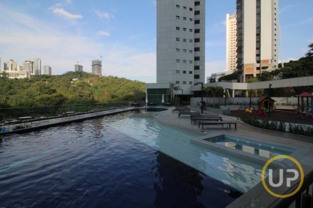 Apartamento em Vale do Sereno - Nova Lima - Foto 6