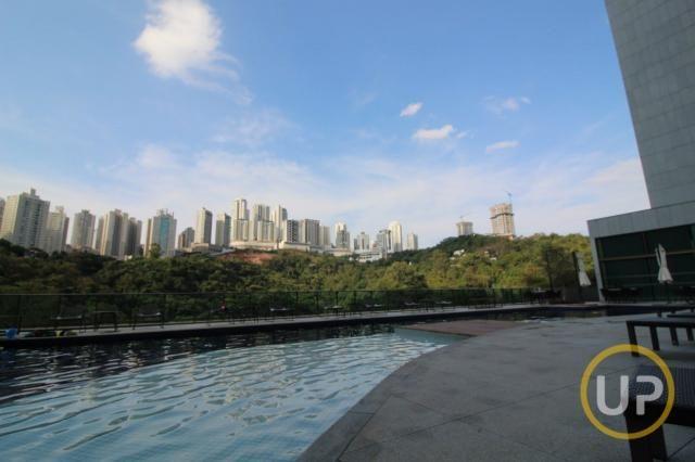 Apartamento em Vale do Sereno - Nova Lima - Foto 14