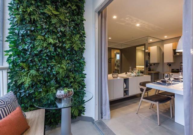 Apartamento em Vila Rosália, com 2 quartos e área útil de 48 m² - Foto 18