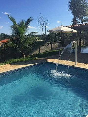 Alugar sitio fim de semana Lagoa Santa região central