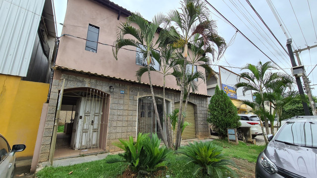 Duplex comercial em frente a Marbrasa, oportunidade  - Foto 10