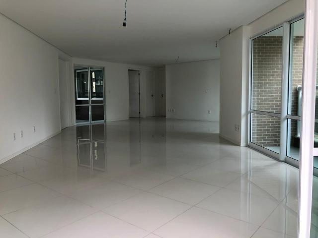 Apartamento alto padrão 245m - top - Foto 5
