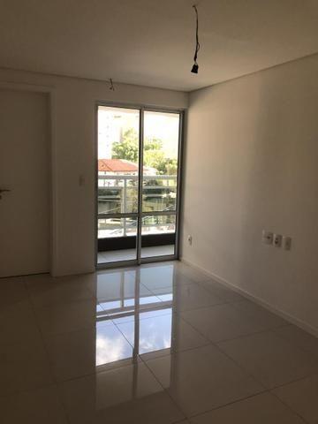 Apartamento alto padrão 245m - top - Foto 13