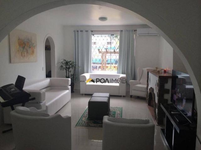 Excelente Casa Residencial - Foto 2