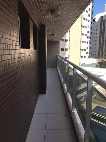 Apartamento alto padrão 245m - top - Foto 15