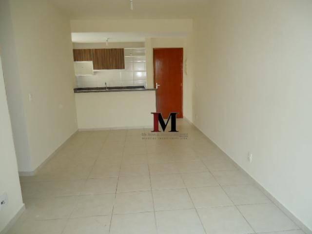 Alugamos apartamento com 3 quartos no Brisas do Madeira - Foto 5