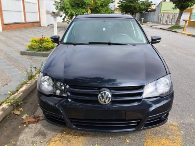 Volkswagen Golf Sportline 1.6 Limited Edition 2014 - Foto 7