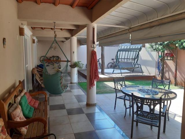 Oportunidade à venda, 257 m² por R$ 1.300.000 - Green Valley - São José do Rio Preto/SP