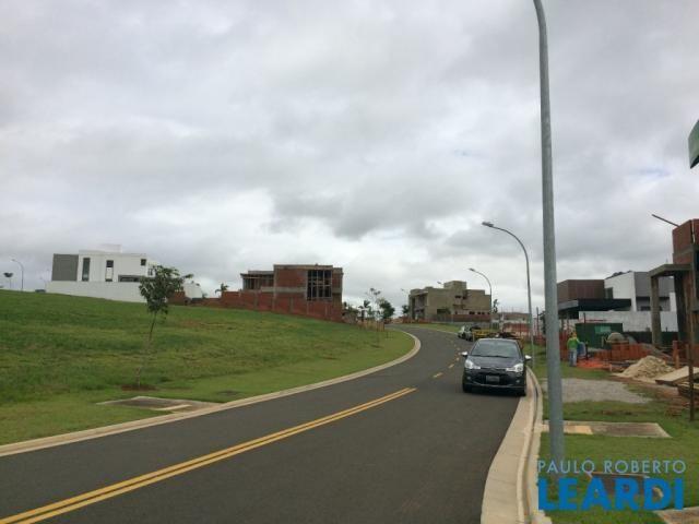 Terreno à venda em Alphaville nova esplanada, Votorantim cod:595421 - Foto 5