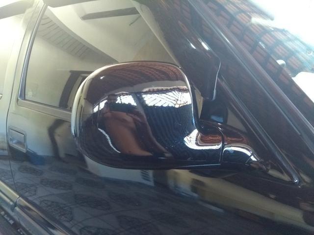 S10 blazer diesel MWM SPRINT - Foto 6