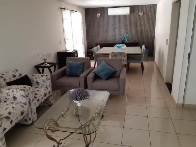 Oportunidade à venda, 257 m² por R$ 1.300.000 - Green Valley - São José do Rio Preto/SP - Foto 5