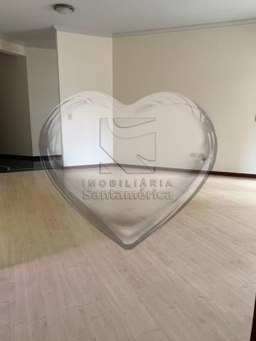 Apartamento à venda com 3 dormitórios em Centro, Londrina cod:10727.002 - Foto 4