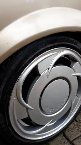 Troco rodas + som - Foto 4