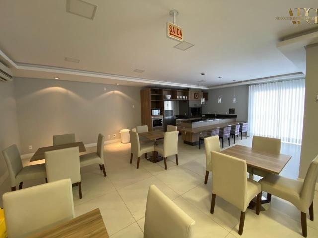 Apartamento a Venda no bairro Jardim Atlântico em Florianópolis - SC. 1 banheiro, 3 dormit - Foto 20