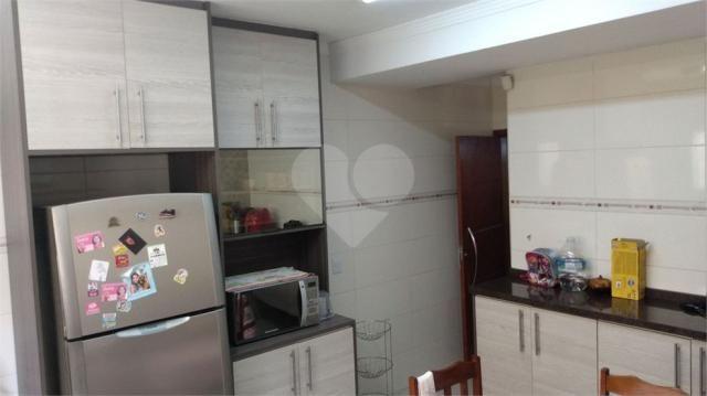 Casa à venda com 2 dormitórios em Brooklin, São paulo cod:345-IM447212 - Foto 2