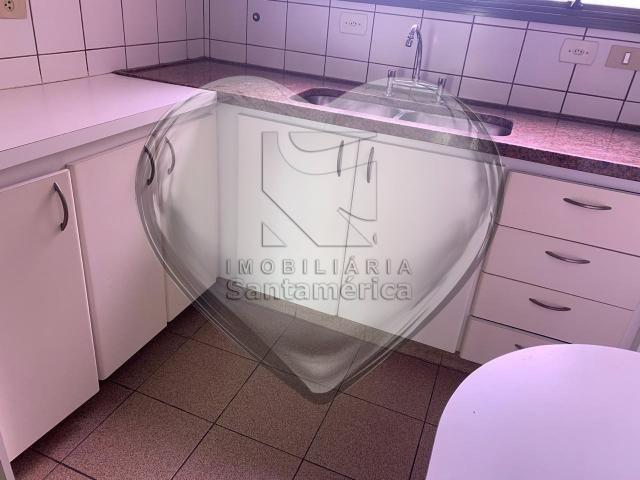 Apartamento à venda com 3 dormitórios em Centro, Londrina cod:10727.002 - Foto 18