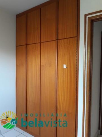 Apartamento à venda com 2 dormitórios em Alto da colina, Londrina cod:AP00011 - Foto 15