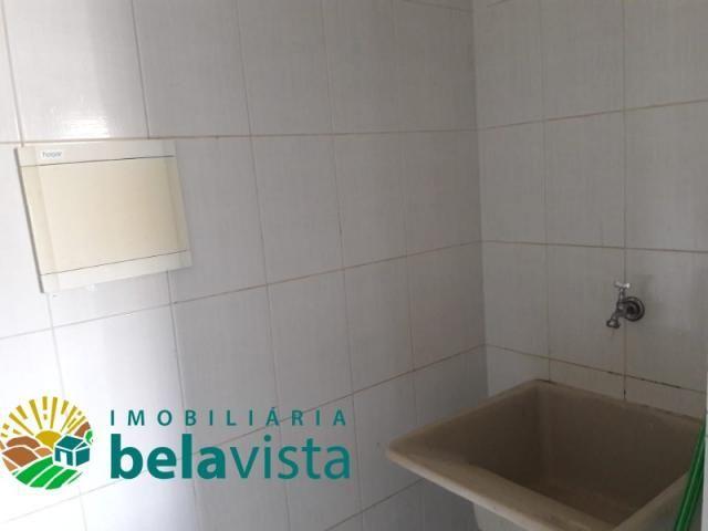 Apartamento à venda com 2 dormitórios em Alto da colina, Londrina cod:AP00011 - Foto 12
