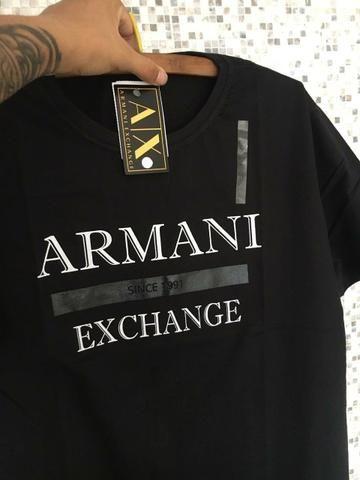 Camisetas peruanas - Foto 4