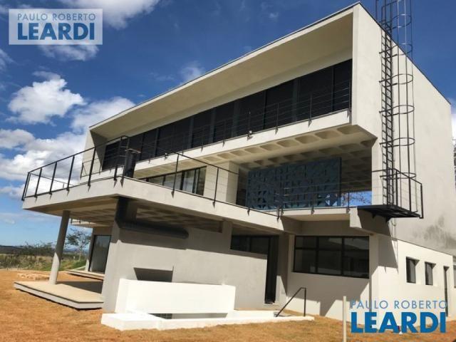 Casa de condomínio à venda com 4 dormitórios em Sítio da moenda, Itatiba cod:585231 - Foto 18